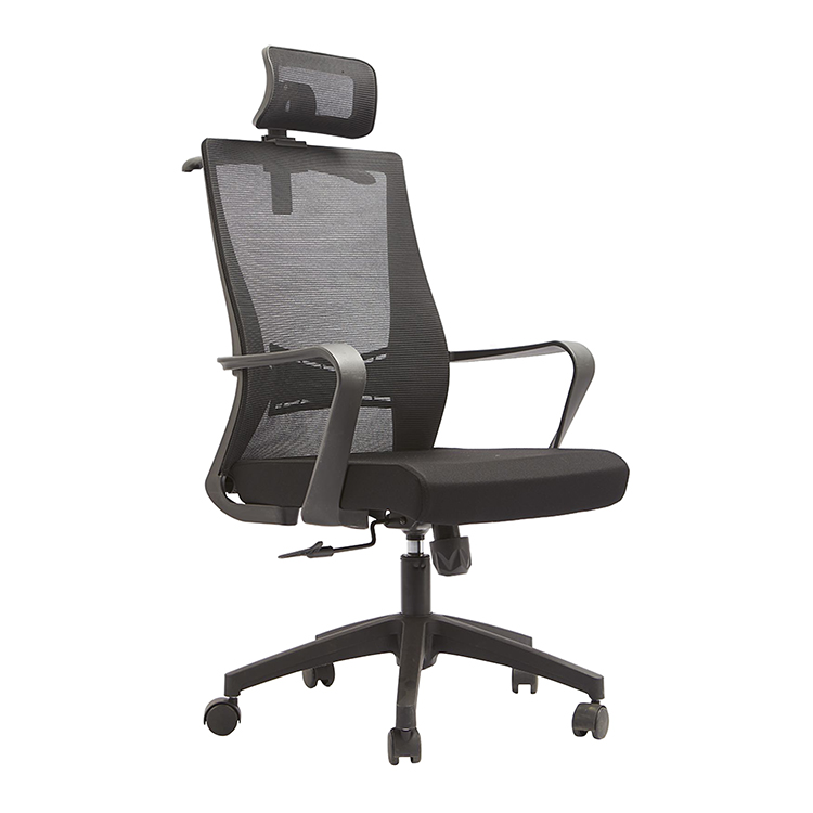 Modern Adjustabe Office Chair