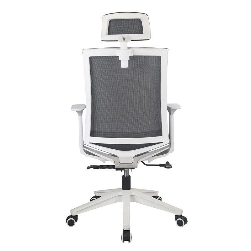 Mesh Ergonomic Office Chair