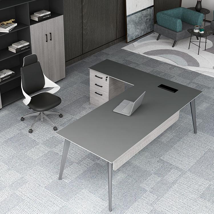 Исполнительный менеджер Офисный стол