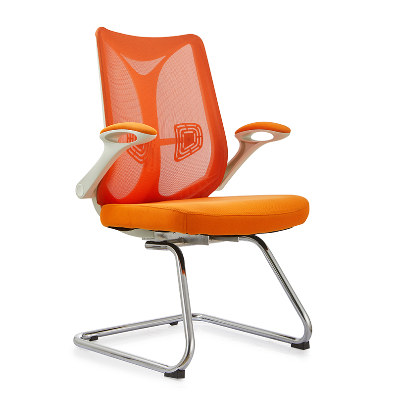 учебное кресло для встреч