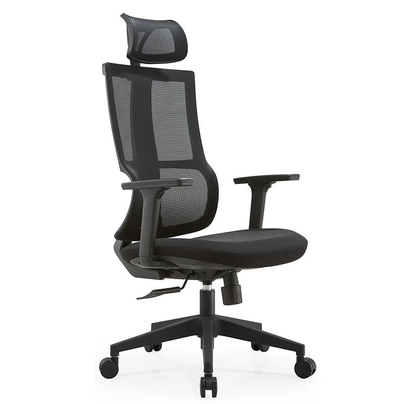 офисное кресло менеджера