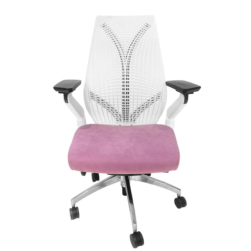 Офисное кресло 3D подлокотник