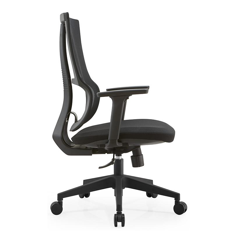 офисное кресло для персонала