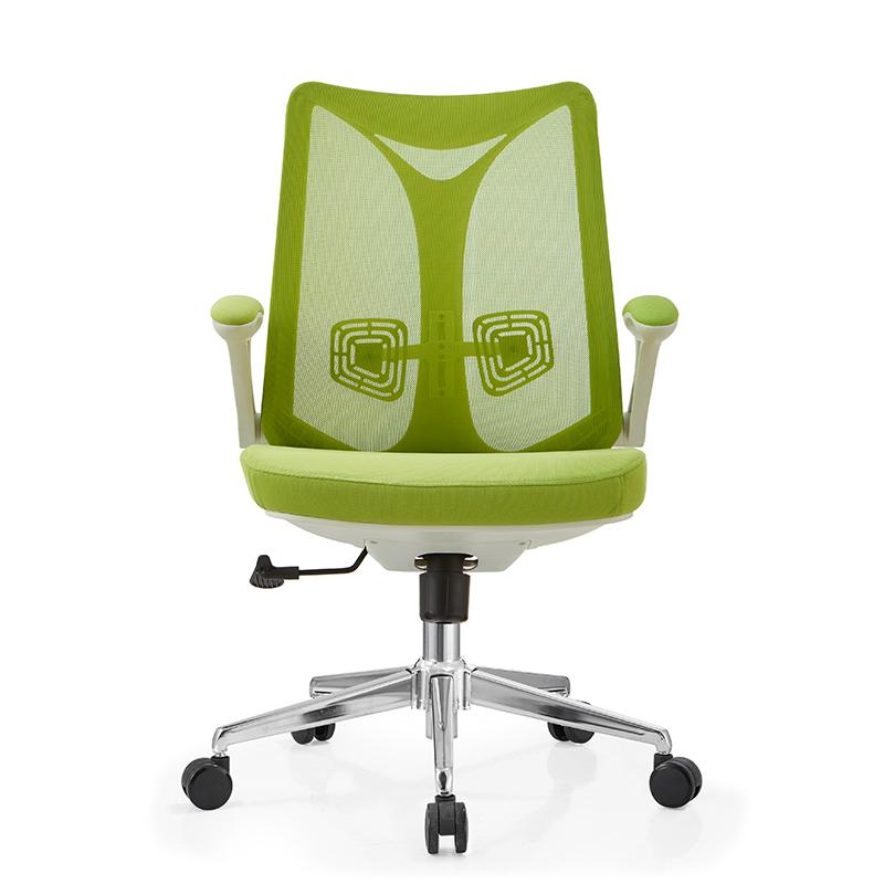 Офисное кресло Silla Gamer