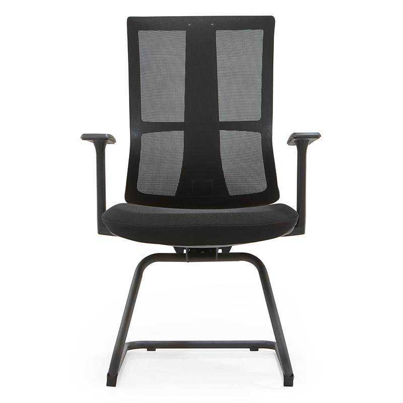 стул для конференций